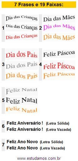 Tag Frase Feliz Dia Dos Pais Para Imprimir